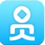 员工贷 v1.7.0 安卓版
