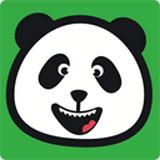 熊猫手机助手 v1.0.2 安卓版