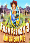 疯狂农场3再度来袭 v1.0 免费版