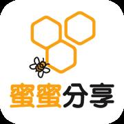 蜜蜜分享 v0.2.6 安卓版