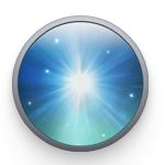 锤子Big Bang v3.1 安卓版