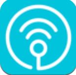 深体健康 v1.0.4 安卓版