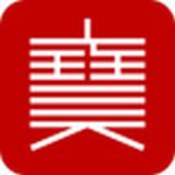 宝甄网 v2.1.7 安卓版