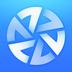 陆想汇 v1.0.4 安卓版