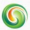 云创商家系统 v1.0.0.3 官方版
