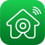 莱科迪摄像头app v15.0 安卓版