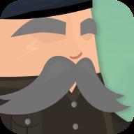 小间谍大冒险 v1.0.3 安卓版
