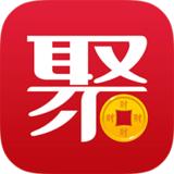 聚爱财 v4.4.1 安卓版