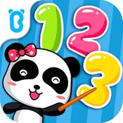 宝宝学数学游戏app v1.2.327 安卓版