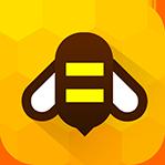 游戏蜂窝  v2.4.1 安卓最新版
