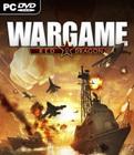战争游戏红龙最新国家包DLC v1.0 官方版