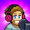 PewDiePies主播模拟器 v1.0.4  电脑版