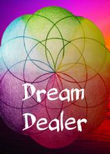 梦想商人 免费版