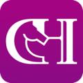紫马财行 v2.1.2 电脑版