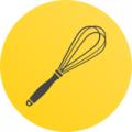 厨房故事 v4.4.2  电脑版