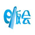 E板会锁屏浏览器 v1.0 官方版