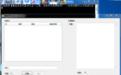 箫启灵美拍播放量速刷工具 v1.0 免费版