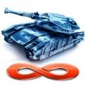 无限坦克 v1.0 电脑版