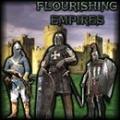 兴盛帝国 v1.7 电脑版