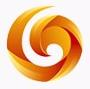 辽宁联合行情分析软件 v2.0.0.44 官方版