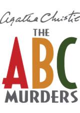 ABC谋杀案 免费版