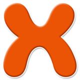 桔色app v5.0.04 安卓版