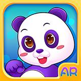 AR七彩熊猫 v2.2 安卓版