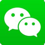 腾讯微信 v6.5.4 安卓版