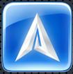 爱帆浏览器(Avant Browser) v2016.11.20 官方版
