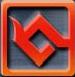 银腾财讯 v1.5.3 免费版