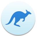 Jumpshare   V2.2.7  Mac版