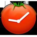 Tomato Timer V1.3.3 Mac版