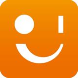 多看阅读HD v4.5.8 安卓最新版