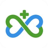 微医  v2.7.1 安卓版