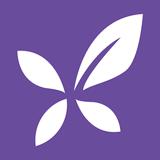 丁香客 v6.0.10 安卓最新版