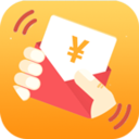 摇红包app v7.1.7.1 安卓版