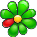 ICQ V3.0.7174  Mac正式版