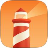 股票灯塔app v2.0.1 iPhone版
