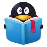 QQ阅读 v6.3.5.889 安卓版