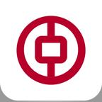 BOCHK中银香港 v5.2.7  安卓版
