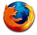 火狐浏览器 V50.0.1  Mac版