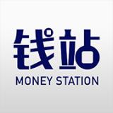 钱站爱钱进  v2.4.1  安卓版