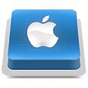 苹果恢复大师 V2.03.471 官方版