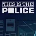 这是警察十一项修改器 v1.0.49 免费版