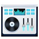 WavePad_声音编辑软件 V7.05 官方版