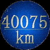 环球马拉松 v11.1  安卓版