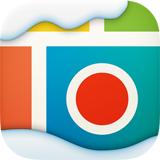 Pic Collage拼贴趣 v6.1.5  安卓版
