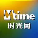 时光网Mtime  v5.5.3 安卓版