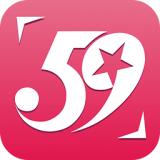 59网批 v5.1.2  安卓版