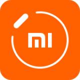 小米运动 v2.2.9 安卓版